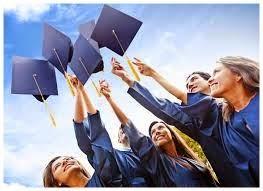 Bagaimana Cara Meraih Kesuksesan Dalam Kuliah?