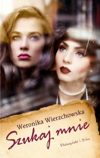 http://cyrysia.blogspot.com/2014/09/wywiad-z-weronika-wierzchowska.html