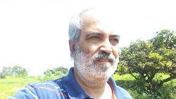 marathmola