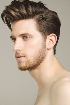 Latest Cool Indian Boy Hair Style HairCuts Healthy Life And - Cool indian boy hairstyle