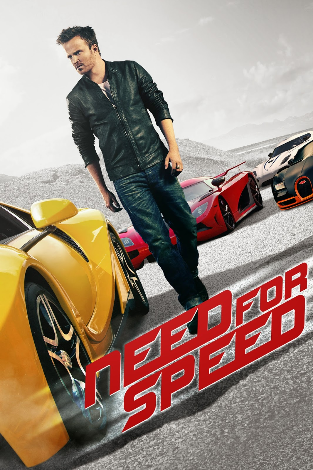 itunes movies and tv shows premium site need for speed itunes movie full hd. Black Bedroom Furniture Sets. Home Design Ideas
