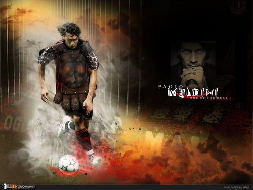 paolo maldini 2012 hd - photo #38