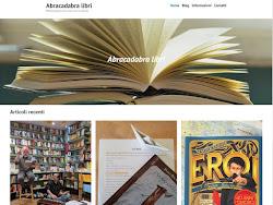 Abracadabra libri