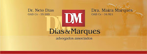 DIAS & MARQUES
