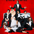 Review: The Wedding Ringer (2015)