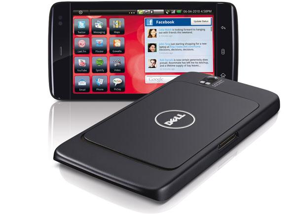 dell streak pro d43 manual guide pdf file pdf guide for you rh jocolk blogspot com Dell Tablet Dell Streak 7 Tablet