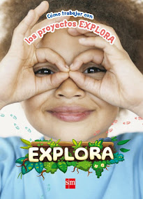 PROGRAMA EN E. INFANTIL