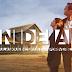 Fin de Año: Las Películas que nos quedan por ver este 2014.