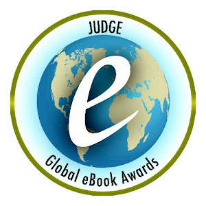 2013 Global eBook Awards