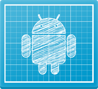 Introducing the Android Design site | Android Developers Blog
