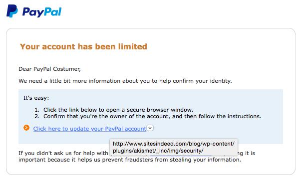 Verizon Email Has Been Hacked