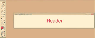 How to Change the Header of Your WordPress Blog 3