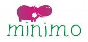 Magazin Minimo