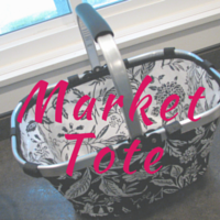 http://mselaineousteachessewing.blogspot.com/2012/06/collapsible-market-tote.html