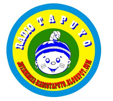 RÁDIO TAPUYO