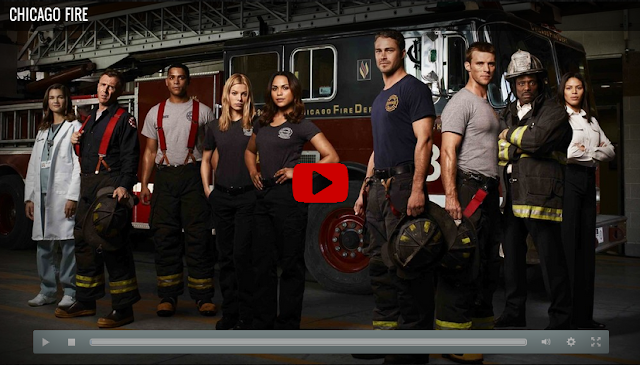 chicago fire episode 20 season 4