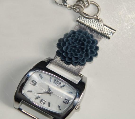 pulseira de relogios