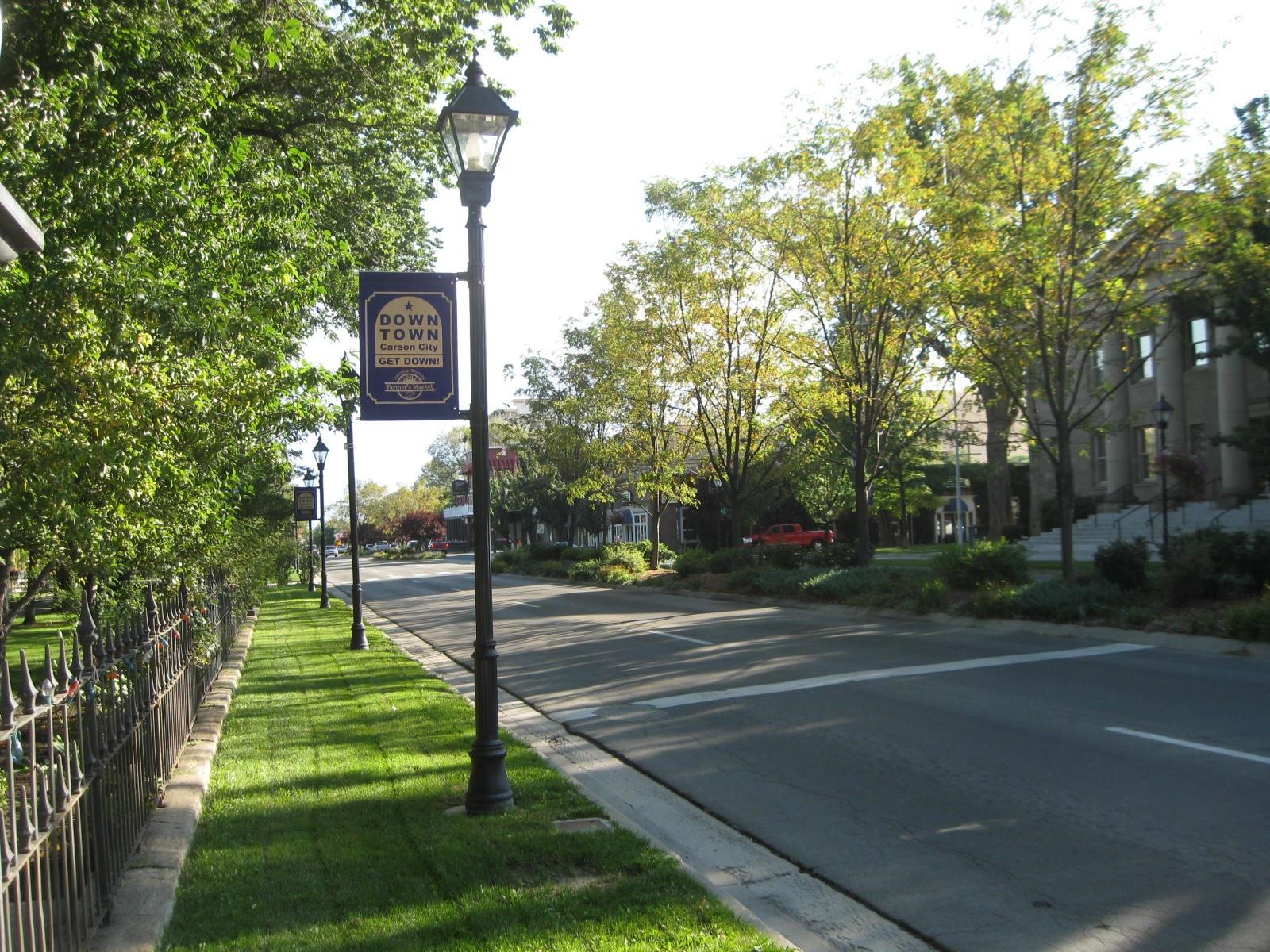 Carson city nv casino green valley ranch resort spa and casino henderson nv
