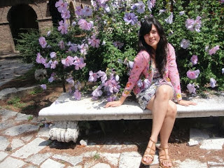 Koleksi Foto Cantik dan Seksi Penyanyi Raisa Andriana Terbaru Raisa+Andriana+ +101