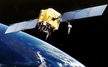 google facebook internet satelite