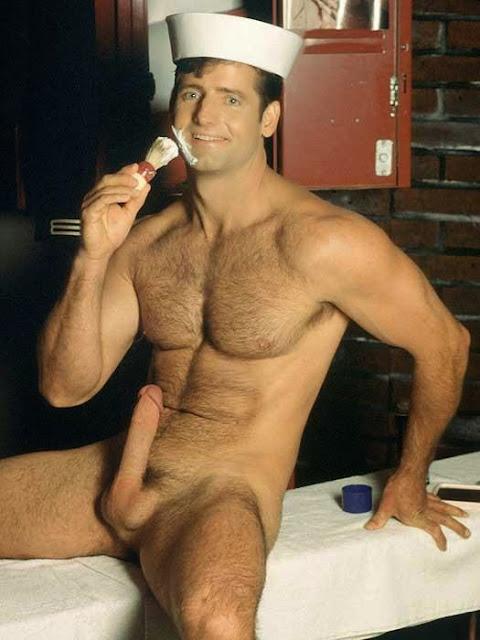 Publicado Por Hombres Desnudos En A M Enviar Esto
