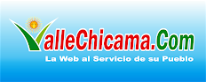 ValleChicama.Com