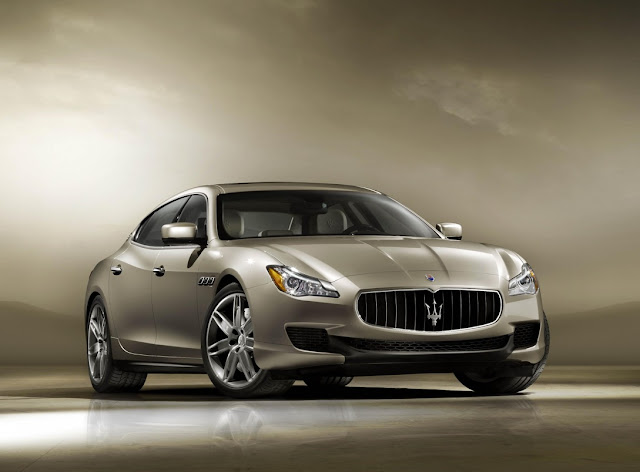 New Maserati Quattroporte 2014 Specs Revealed 2014 MASERATI QUATTROPORTE V8 , 2014 MASERATI QUATTROPORTE V8 ENGINE , 2014MASERATI QUATTROPORTE OFFICIAL IMAGES , NEW 2014 MASERATI QUATTROPORTE V8 , NEW MASERATI QUATTROPORTE 2014 , 2014 MASERATI QUATTROPORTE  DETROT AUTOSHOW , 2014 MASERATI QUATTROPORTE SPECS ,NEW MASERATI QUATTROPORTE V8 ENGINE