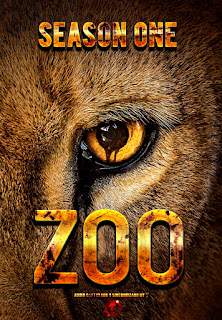 Zoo |S02 completa|LAT-ENG|720-1080p|WEB-DL- H264