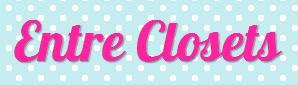 Meu Blog novo =D