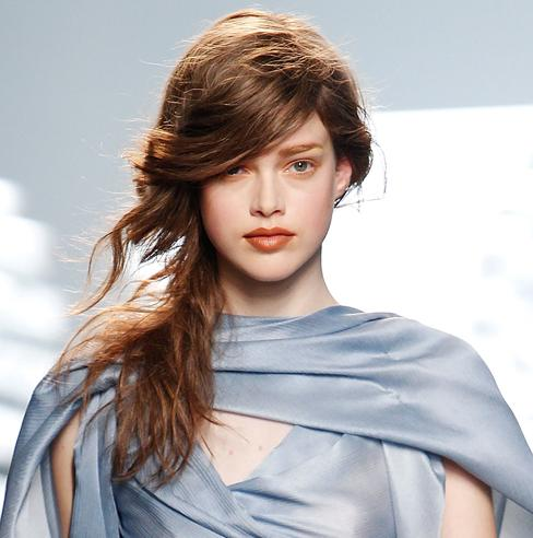 Celebrity Hair - HairTalk® - 21379
