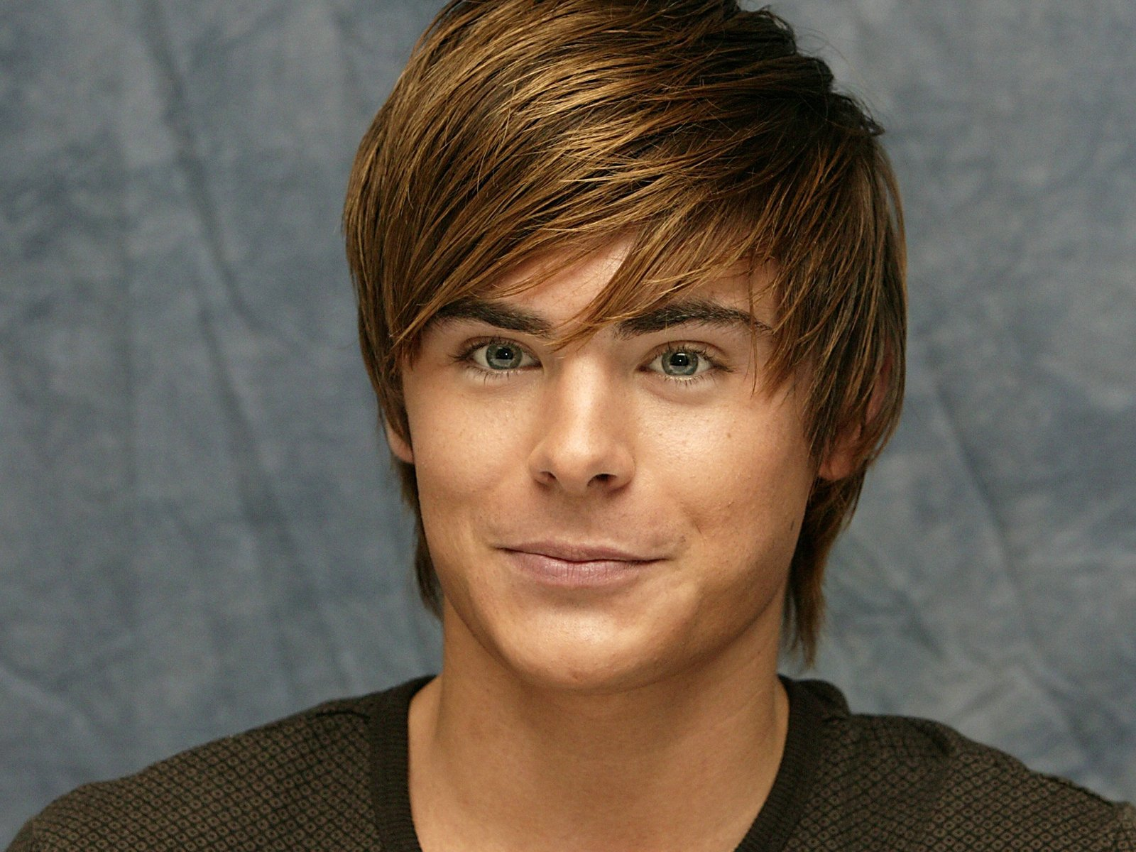 Best Boys Hairstyles And Haircuts In 2012 Hair Style Boys