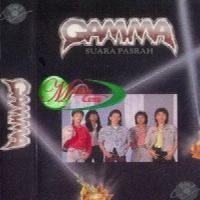Gamma - Suara Pasrah (Mp3 Malaysia)