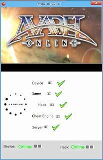 Scarica hacks gratis e crepe avabel online hack for Generatore di piano di pavimento online gratuito