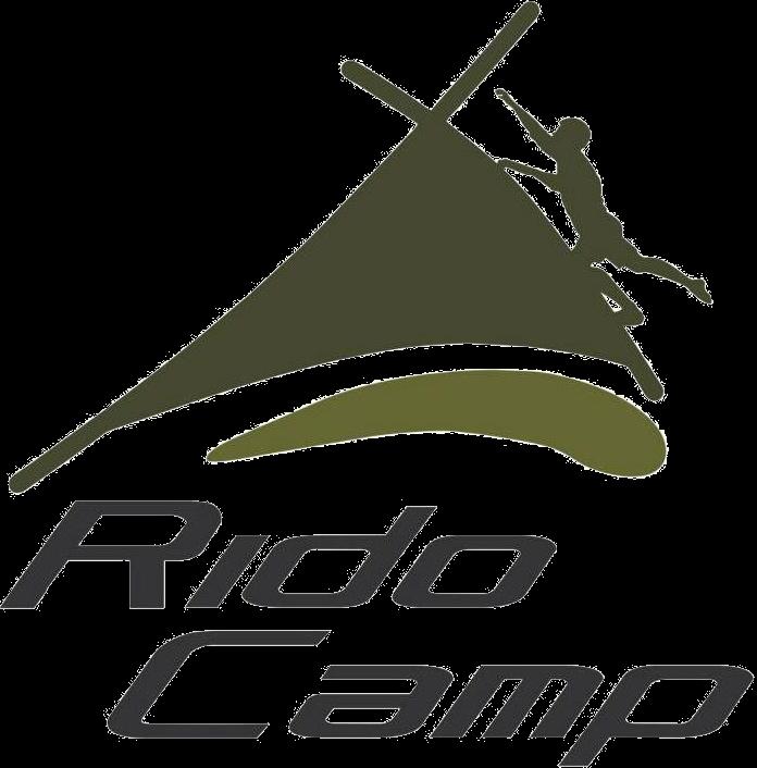 http://ridocamping.com/