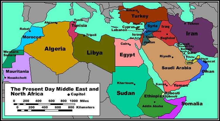 Giblets thoughts on libya heres a map map from ocwnd in libya unlike tunisia and egypt the dictator was ok with killing any and all protesters gumiabroncs Images