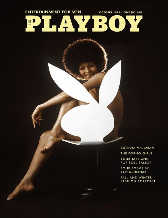 playboy Jennifer jackson