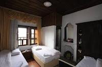 efe-konuk-evi-pansiyon-guest-house-hostel-safranbolu