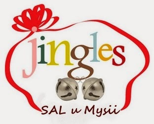 Sal Jingles