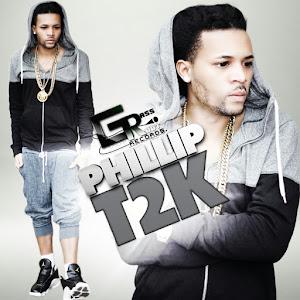 Phillip T2K