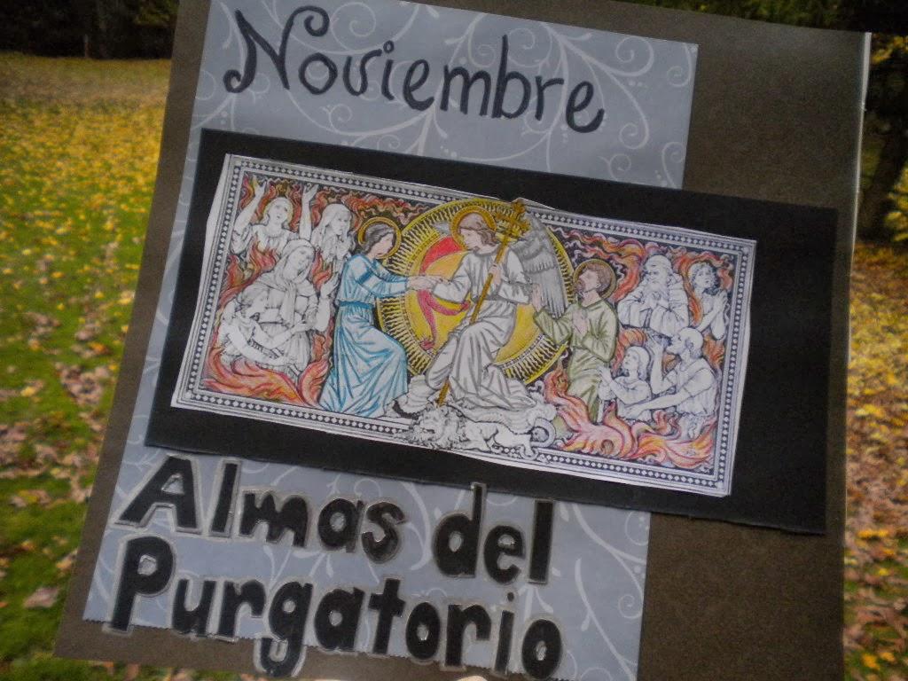 Lujo Páginas Para Colorear Católicas Masa Del Domingo Bosquejo ...