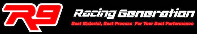 R9 Racing Generation