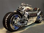 de motos motos lindas motos gatas