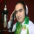 Cheb Amine MP3
