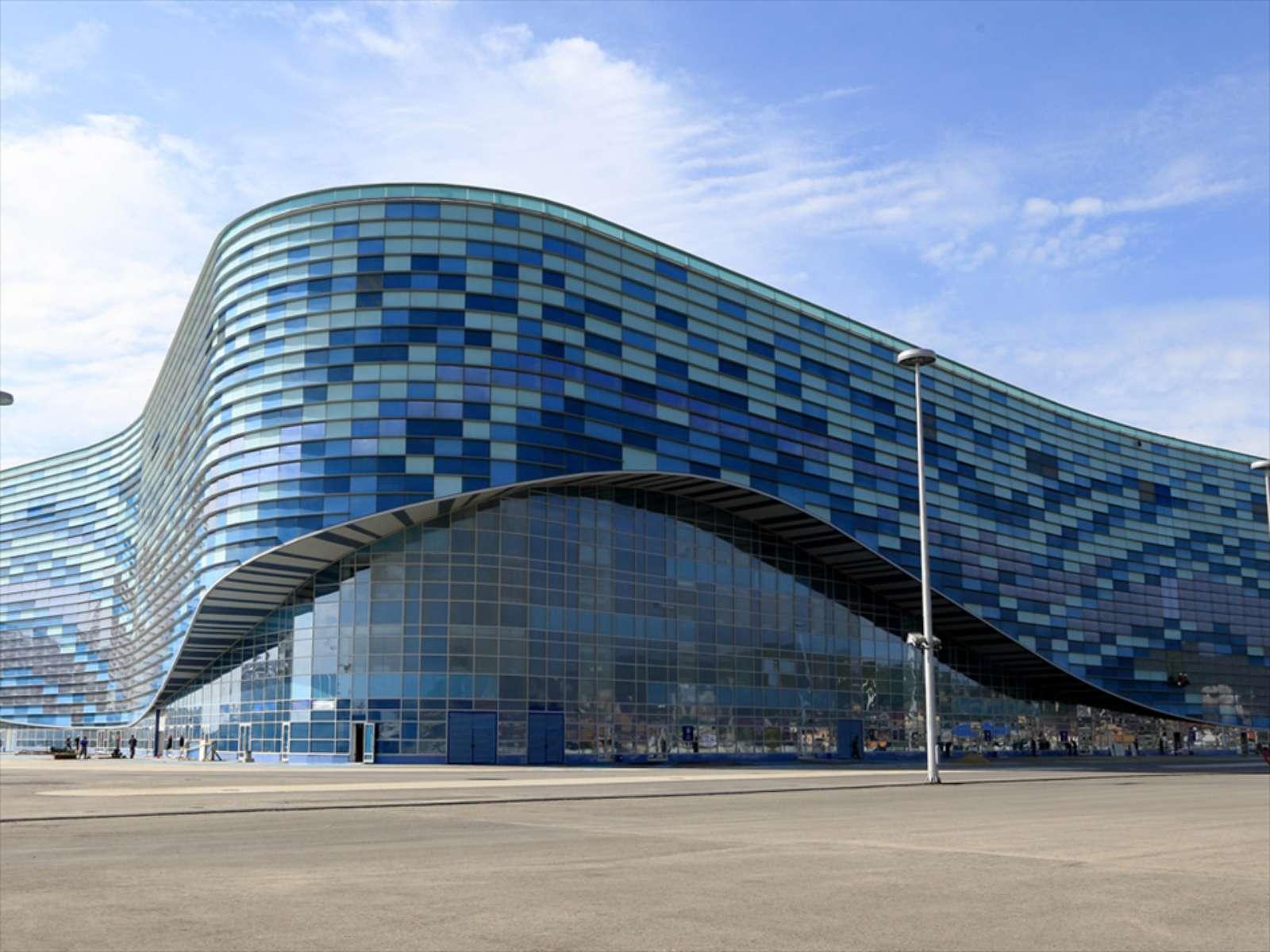 10-Sochi-2014-Olympics-Architecture-Iceberg-Skating-Palace