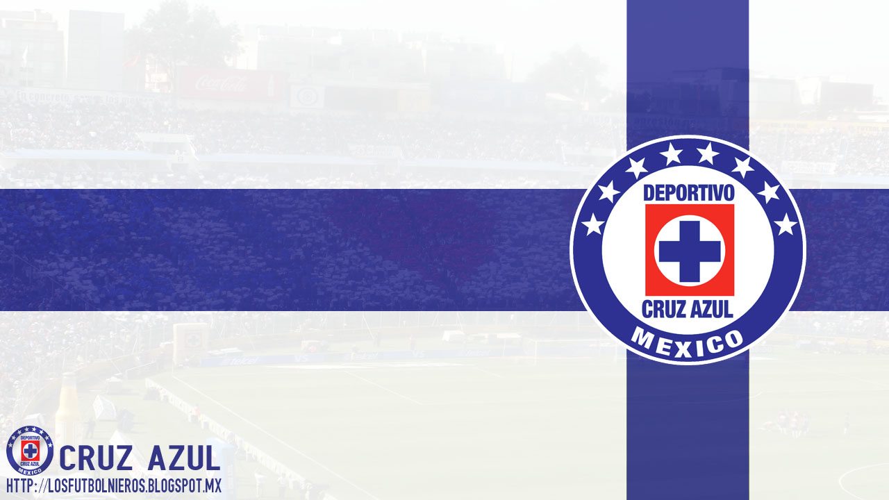 Liga Mx Jornada 2 - newhairstylesformen2014.com