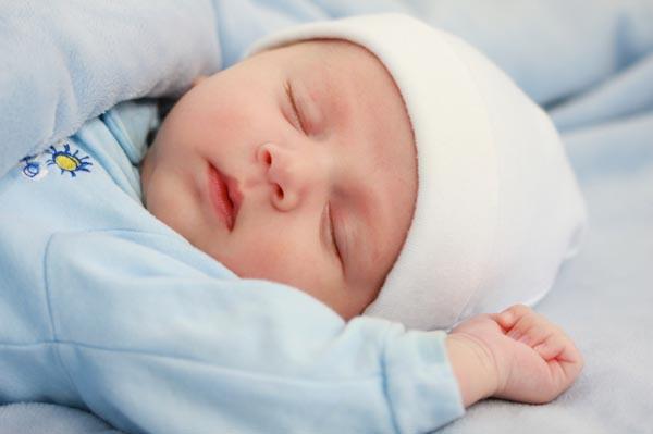bebek, islam, islami, isim, ad