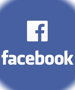 Facebook oldalamat az alábbi képre kattintva elérheted...