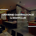 Dine and Party your heart out at the new Universe Gastrolounge and Nightclub at Resorts World Manila