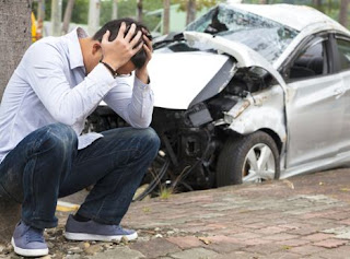 The Importance of Hiring an Accident and Injury Lawyer