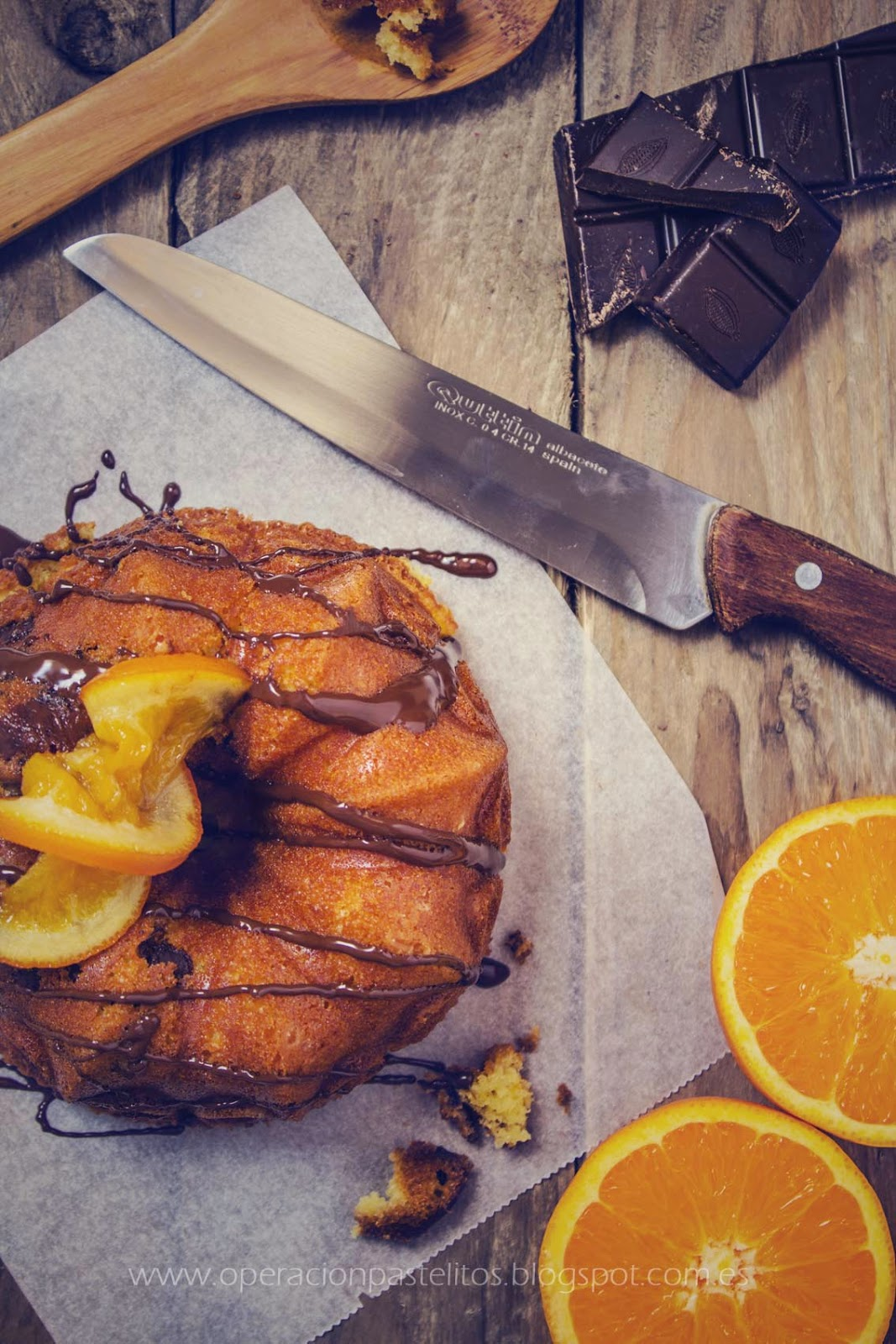 bundt-cake-naranja-almendras